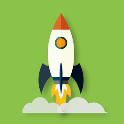 Unique WordPress plugin — All-In-One Schema Rich Snippets, a cool WordPress plugin