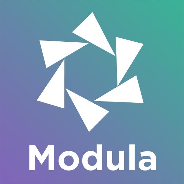 Unique WordPress plugin — Modula